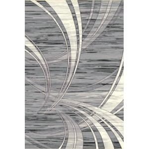 Artist 179 Grey Ανατόλια