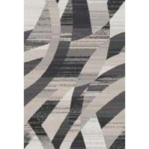Persa 7437 Grey Ανατόλια