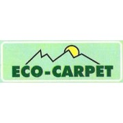 eco carpet