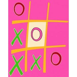 Funny 2139 Pink Ανατόλια
