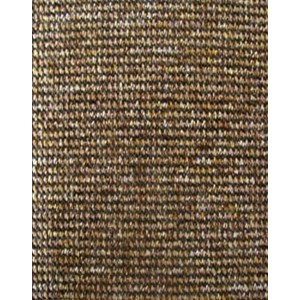 Ikaria 1428 Μπεζ/Μαύρο Ανατόλια