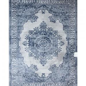 Persa Modern 13150 Blue Ανατόλια