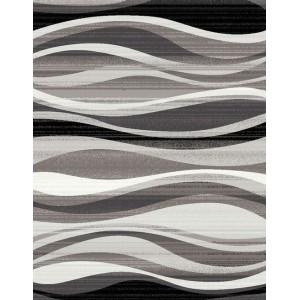 Persa 3178 Grey Ανατόλια
