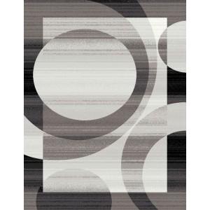 Persa 3182 Grey Ανατόλια