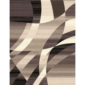 Persa 3184 Grey Ανατόλια