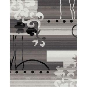 Persa 3186 Grey Ανατόλια