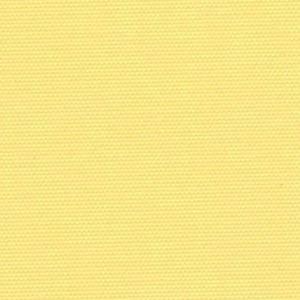 Ρολλοκουρτίνα Αμοργός 1-5