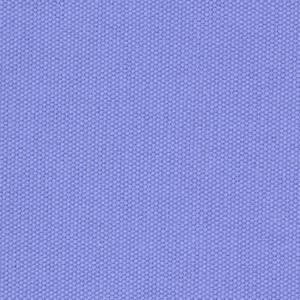 Ρολλοκουρτίνα Αμοργός 1-15