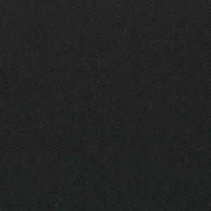 Ρολλοκουρτίνα Αμοργός 1-20