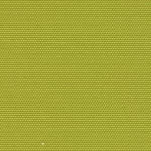 Ρολλοκουρτίνα Αμοργός 1-23