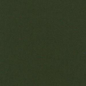 Ρολλοκουρτίνα Αμοργός 1-24