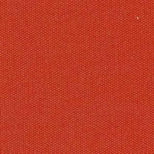 Ρολλοκουρτίνα Αμοργός 1-29