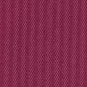 Ρολλοκουρτίνα Αμοργός 1-33
