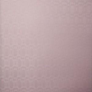 Ρολλοκουρτίνα Σέριφος 14-4