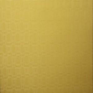 Ρολλοκουρτίνα Σέριφος 14-5