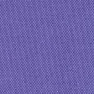 Ρολλοκουρτίνα Κίμωλος 2-5