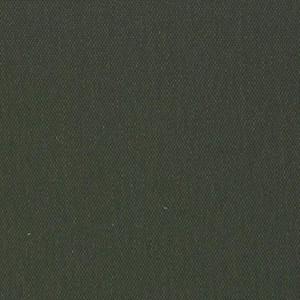 Ρολλοκουρτίνα Κίμωλος 2-7