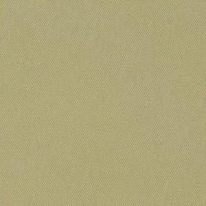 Ρολλοκουρτίνα Κίμωλος 2-10
