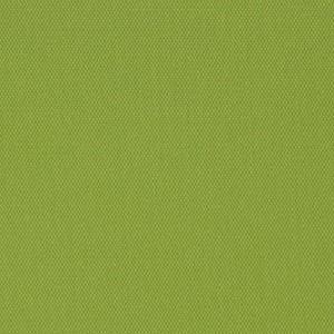 Ρολλοκουρτίνα Κίμωλος 2-11