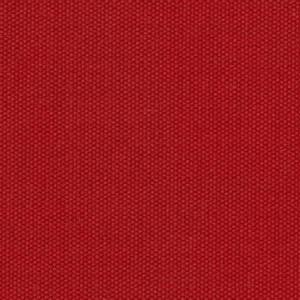 Ρολλοκουρτίνα Κίμωλος 2-12