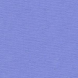 Ρολλοκουρτίνα Κίμωλος 2-13