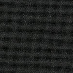 Ρολλοκουρτίνα Κύθνος 3-10