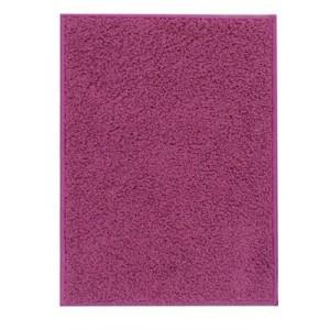 Ταπέτο Εσωτερικού Χώρου 27s Purple