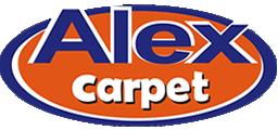 Alexcarpet